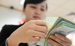 Giảm tỷ lệ dự trữ bắt buộc, nợ xấu ngân hàng có tăng?