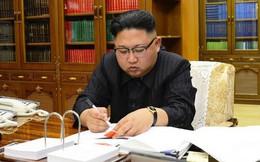 """Hàn Quốc: """"Ông Kim Jong Un sẵn sàng cho thanh tra nhà máy hạt nhân"""""""