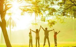Nếu sống không phải để theo đuổi hạnh phúc thì bạn sống để làm gì?