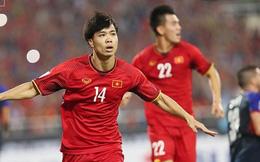 Ẩn sau vẻ hào nhoáng, Công Phượng đối diện với mối lo lớn nhất ở Incheon United