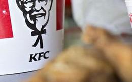 Mông Cổ đóng cửa chuỗi nhà hàng KFC sau khi hàng trăm người ngộ độc