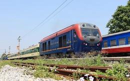 Hàng không, đường sắt sẵn sàng đón Chủ tịch Triều Tiên Kim Jong Un