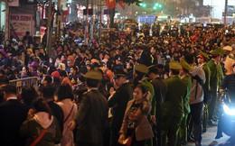 Lãnh đạo Giáo hội Phật giáo Việt Nam: Dâng sao giải hạn không phải là nghi lễ Phật giáo