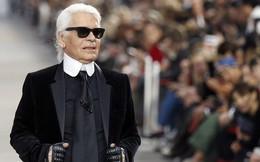 Chanel xác nhận: Karl Lagerfeld sẽ được hỏa táng, không tổ chức tang lễ