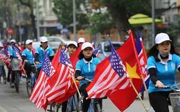 48 giờ thượng đỉnh Hà Nội: Chờ Mỹ-Triều đột phá!