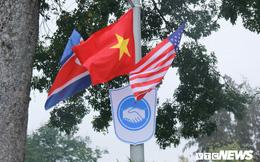 Reuters: Việt Nam là chủ nhà có trách nhiệm, đáng tin cậy và có kinh nghiệm tạo dựng hòa bình