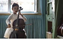 Chùm ảnh: Cuộc sống của thế hệ trẻ lớn lên ở Triều Tiên