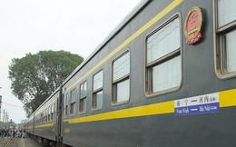 Tuyến đường sắt liên vận Việt – Trung đang được khai thác thế nào?