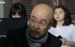 """[VIDEO] Ông Đặng Lê Nguyên Vũ: """"Thương hiệu Trung Nguyên bị ảnh hưởng nặng lắm"""""""