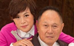 Tỷ phú Hong Kong chi nghìn tỷ tuyển chồng cho con gái, 20.000 người ứng tuyển đều thất bại chỉ vì 1 lý do duy nhất