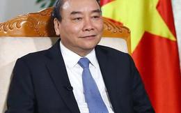 Thủ tướng trả lời phỏng vấn về Hội nghị Thượng đỉnh Mỹ-Triều