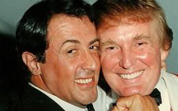 """Bị từ chối 1850 lần, Sylvester Stallone nay là siêu sao nổi tiếng thế giới: Còn bạn, mới thất bại 1 lần, đã vội kêu ca """"Sao số mình khổ thế?"""""""