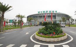 Tin chính thức: Phái đoàn Triều Tiên sẽ đến thăm VinFast tại Hải Phòng