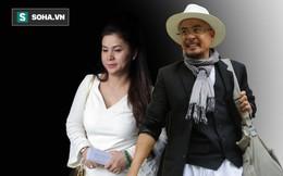 Chiều nay, tòa án đưa ra phán quyết vụ ly hôn vợ chồng chủ cà phê Trung Nguyên