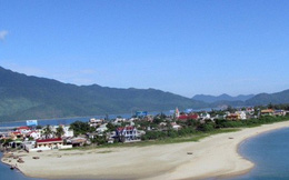 Thừa Thiên Huế kỳ vọng thu hút 10.000 tỷ đồng đầu tư trong năm 2019