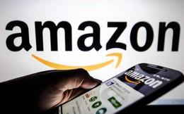 Amazon, Alibaba tranh nhau lôi kéo doanh nghiệp Việt xuất khẩu trực tuyến