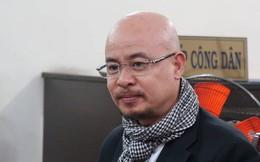 """Hỏi về tiềm năng thế hệ trẻ khi khởi nghiệp, ông Đặng Lê Nguyên Vũ trả lời: """"Thiếu chí lớn, thiếu hoài bão, thiếu kiến thức"""""""