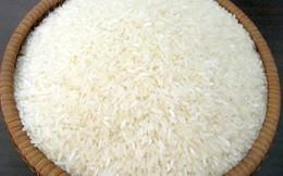 """""""Giải cứu"""" không phải là biện pháp lâu dài cho giá gạo"""