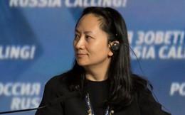 Canada chấp nhận quá trình dẫn độ giám đốc tài chính Huawei, Trung Quốc phẫn nộ