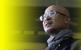 """Ông Đặng Lê Nguyên Vũ: """"5 tỷ đô để khai sáng 1 dân tộc thì đâu có mắc"""""""