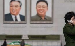 Viettel từng bày tỏ mong muốn đầu tư vào Triều Tiên