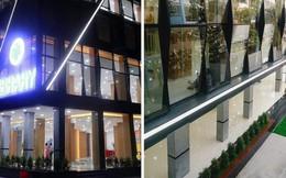 Xuất hiện thư viện siêu sang chảnh ngay tại Việt Nam với thiết kế lung linh như trung tâm thương mại