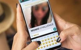 """Báo uy tín Anh Quốc lên tiếng: Thay vì """"quái vật Momo"""", thứ phụ huynh cần lo ngại chính là YouTube Kids"""