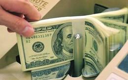 Những điểm nhấn về thu hút đầu tư nước ngoài trong 2 tháng năm 2019