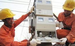 Giá điện sẽ tăng 8,36% từ cuối tháng 3 này