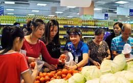 Người Việt lạc quan thứ 4 thế giới