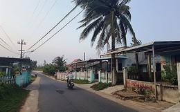 """""""Sốt"""" đất ở Đà Nẵng: Gom cả đất nông nghiệp, đất sát biển"""