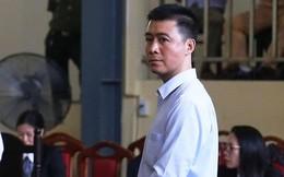 'Ông trùm' Phan Sào Nam được VKS đề nghị theo hướng có lợi