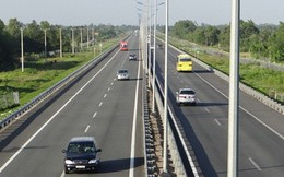 Xem xét đề xuất làm cao tốc Bắc – Nam của tập đoàn Trung Quốc