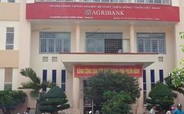 Cán bộ ngân hàng làm giả hồ sơ, chiếm đoạt hơn 114 tỷ đồng