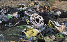 Singapore gia nhập danh sách quốc gia dừng bay Boeing 737 Max