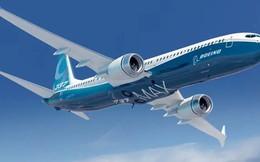 Cục Hàng không: Việt Nam chưa có hãng hàng không nào dùng Boeing 737 Max