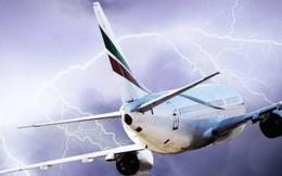 Trong thời đại bay siêu an toàn với tỉ lệ tử vong hàng không chỉ 0,00005%, tại sao vẫn có những tai nạn máy bay thảm khốc?