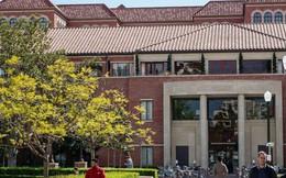 """Hé lộ về """"người thông minh"""" bí ẩn chuyên nhận thi hộ trong vụ bê bối tuyển sinh vào Stanford, Yale"""