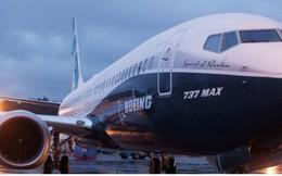 Vì sao Trung Quốc khơi mào làn sóng tẩy chay Boeing 737 MAX?