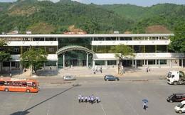 Đề xuất làm đường sắt Lào Cai - Hà Nội - Hải Phòng tốc độ 160km/h