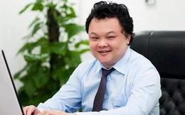 """Phát triển mạng xã hội Việt Nam: """"Trước hết cần """"cởi trói"""" về chính sách"""""""