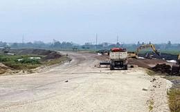 Hai Bộ trưởng gỡ khó công tác bồi thường, GPMB cao tốc Bắc - Nam
