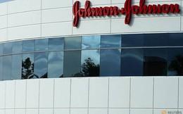 Buộc Johnson&Johnson bồi thường 29,4 triệu USD cho một phụ nữ ung thư
