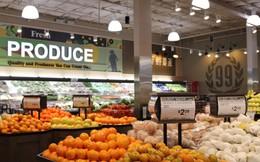 99 Ranch Market và con đường trở thành chuỗi siêu thị châu Á lớn nhất Mỹ