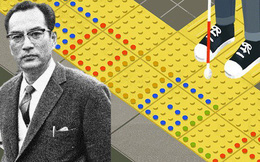 Google 18/3 vinh danh Seiichi Miyake: Cha đẻ công trình khiến Anh, Pháp, Đức phải học theo