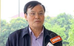 Có hay không sự ưu ái công ty cung cấp thực phẩm bẩn ở Bắc Ninh?