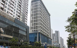 Thanh toán 100% phí bảo trì cho cư dân Starcity Lê Văn Lương, chấm dứt tranh cãi