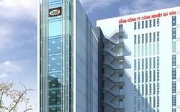 Tổng công ty Công nghiệp Sài Gòn lên tiếng về thông tin gây thất thoát 1.700 tỉ đồng