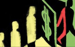 Này những người trẻ vay nợ tiêu dùng tràn lan, lương chưa về túi đã cạn kiệt: Quản lý tài chính tốt, bạn mới thoát nghèo!