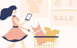 Mua cả nghìn bộ quần áo nhưng vẫn không thấy đẹp lên: Trước khi vung tay quẹt thẻ hãy nghĩ kỹ, lòng bạn đang bồn chồn hay đồ cần thiết phải mua